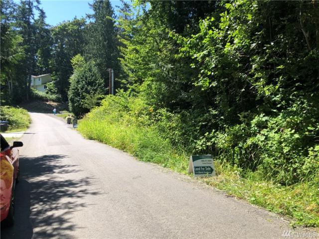 17681 NE Division Ave NE, Suquamish, WA 98392 (#1494086) :: Lucas Pinto Real Estate Group