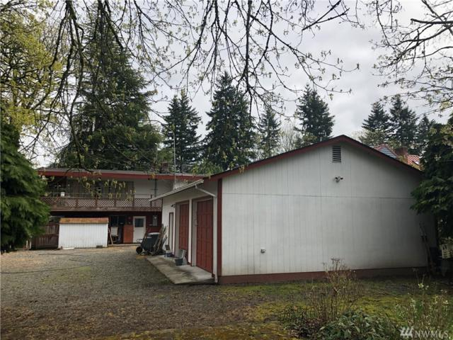 3319 Meadow Ave N, Renton, WA 98056 (#1494092) :: McAuley Homes