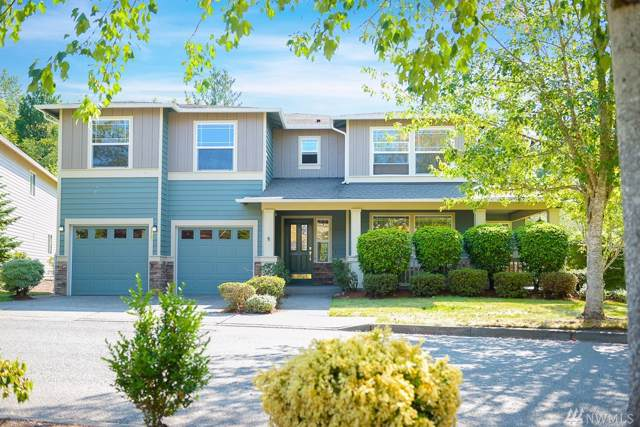 9107 225th Wy NE, Redmond, WA 98053 (#1494093) :: McAuley Homes