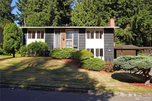 1231 151st Ave SE, Bellevue, WA 98007 (#1494097) :: The Kendra Todd Group at Keller Williams
