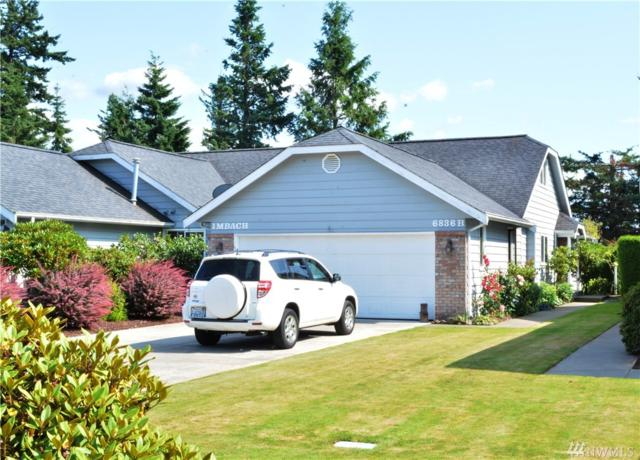 6836 Raspberry Dr B, Everson, WA 98247 (#1494110) :: NW Home Experts