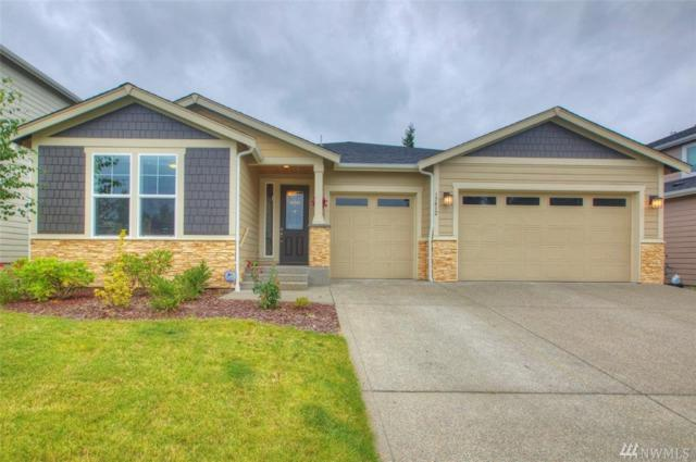 17412 125th Av Ct E, Puyallup, WA 98374 (#1494118) :: McAuley Homes