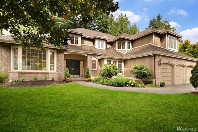 4249 185th Place SE, Issaquah, WA 98027 (#1494125) :: NW Home Experts