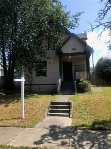 4329 S M St, Tacoma, WA 98418 (#1494128) :: Real Estate Solutions Group