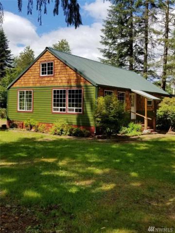 3241 Us Highway 101, Humptulips, WA 98550 (#1494168) :: Mike & Sandi Nelson Real Estate