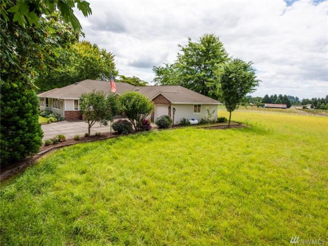 19207 NW 46th Ave, Ridgefield, WA 98642 (#1494169) :: Alchemy Real Estate