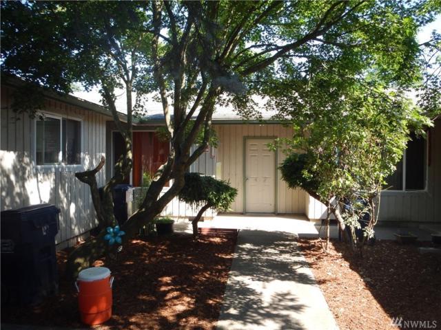 610 Roeder St, Everson, WA 98247 (#1494170) :: Hauer Home Team