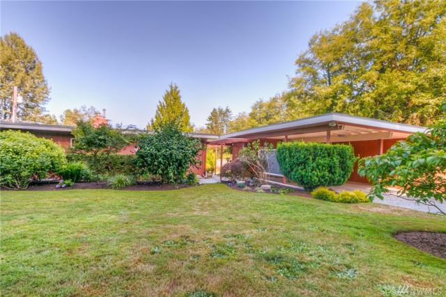 6431 NE Eagle Harbor Dr, Bainbridge Island, WA 98110 (#1494177) :: Lucas Pinto Real Estate Group