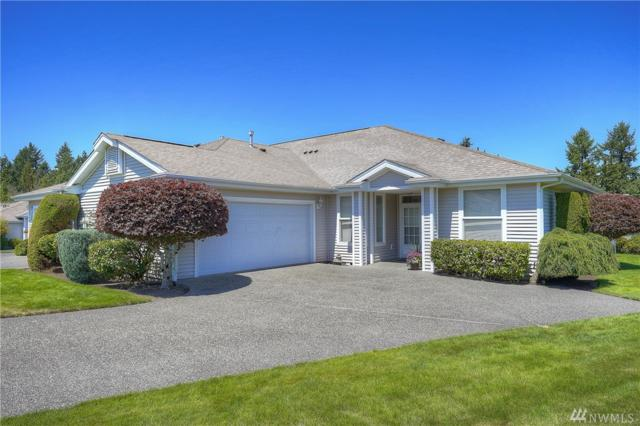 8901 70th St Ct SW, Lakewood, WA 98498 (#1494184) :: Keller Williams - Shook Home Group