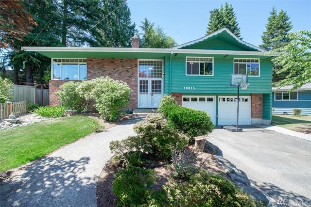 19815 Greenwood Place N, Shoreline, WA 98133 (#1494186) :: Platinum Real Estate Partners