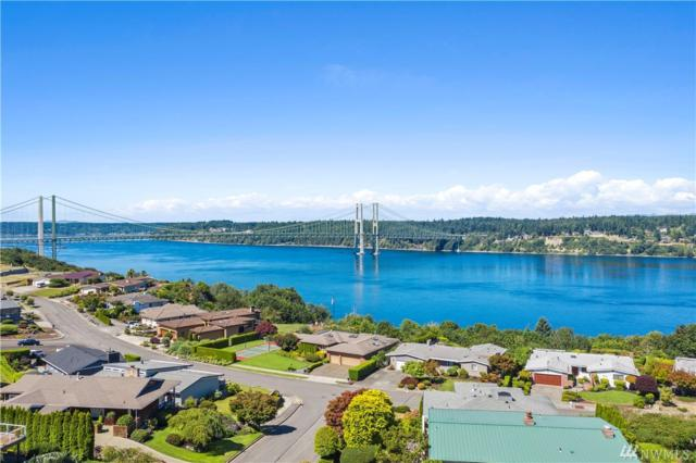 7201 N 27th St, Tacoma, WA 98407 (#1494191) :: Commencement Bay Brokers