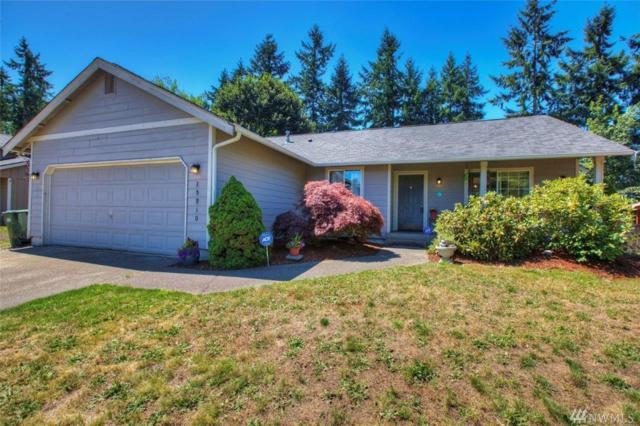 15910 46th Ave E, Tacoma, WA 98446 (#1494196) :: KW North Seattle