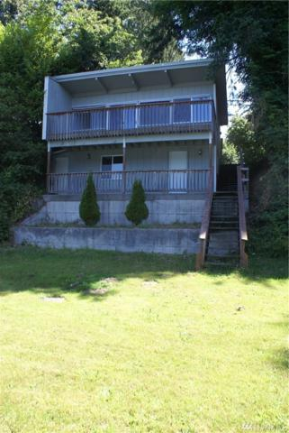 6308 SE Long Lake Rd, Port Orchard, WA 98367 (#1494207) :: Keller Williams - Shook Home Group