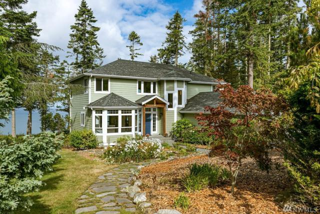 1604 Seacrest Lane, Coupeville, WA 98239 (#1494233) :: Real Estate Solutions Group