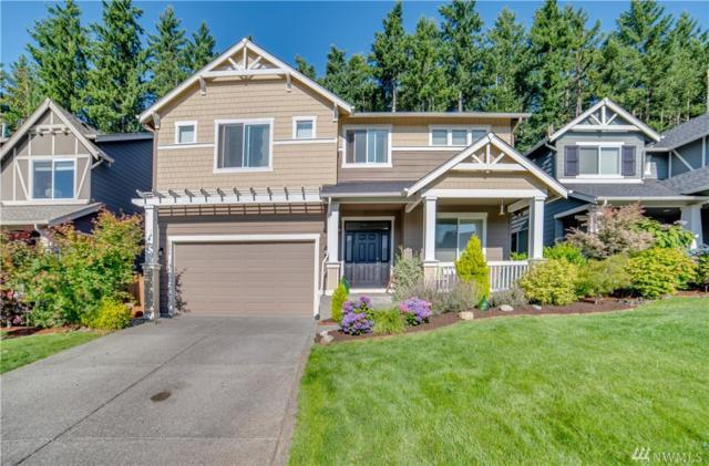 1884 Claret Lp NW, Poulsbo, WA 98383 (#1494237) :: NW Home Experts