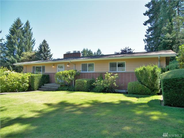 10901 93rd Ave SW, Lakewood, WA 98498 (#1494240) :: Mosaic Home Group