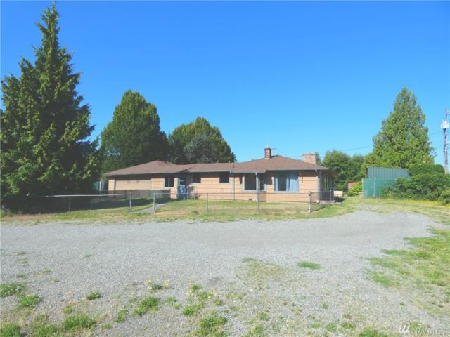 2510 SW 107th Wy, Seattle, WA 98146 (#1494249) :: Keller Williams Realty Greater Seattle