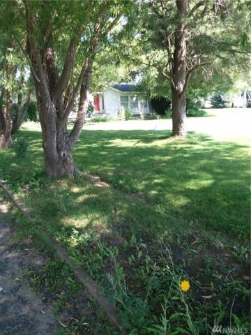 4407 Road L NE, Moses Lake, WA 98837 (#1494257) :: NW Home Experts