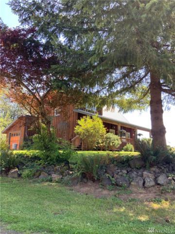 468--74 August Rd, Onalaska, WA 98570 (#1494262) :: NW Home Experts