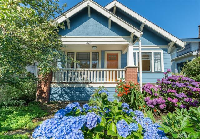 3231 35th Ave S, Seattle, WA 98144 (#1494264) :: The Kendra Todd Group at Keller Williams