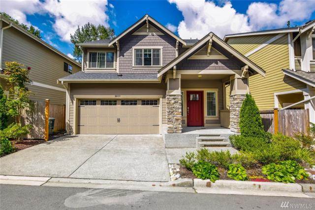 20033 94th Ave NE, Bothell, WA 98011 (#1494270) :: NW Homeseekers