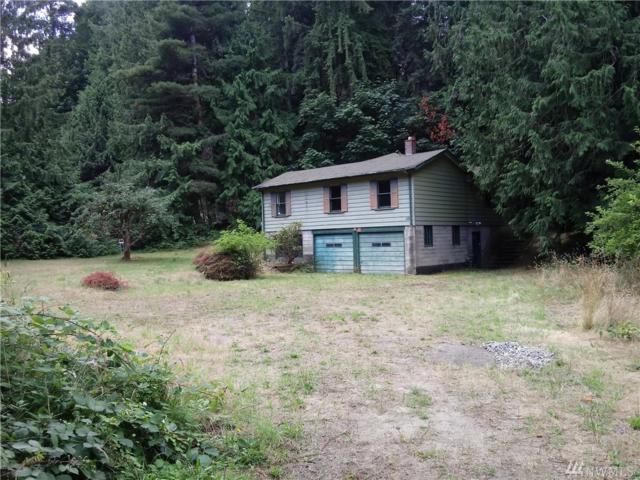 1317 Corbet Dr NW, Bremerton, WA 98312 (#1494273) :: Keller Williams - Shook Home Group