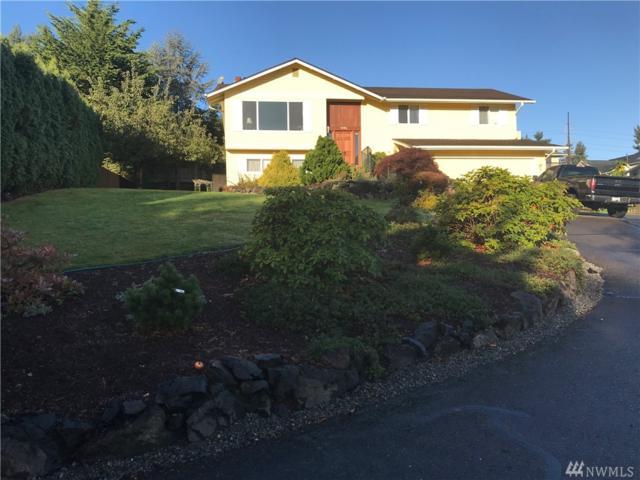 6804 47th Ave E N, Tacoma, WA 98443 (#1494275) :: NW Home Experts
