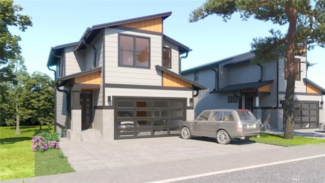 3387 Amak Lane, Bremerton, WA 98310 (#1494279) :: Mike & Sandi Nelson Real Estate