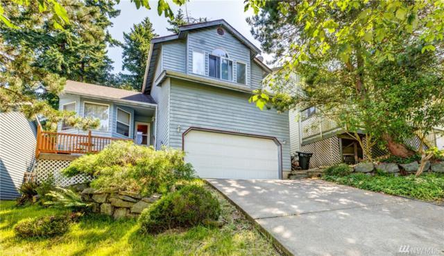 1428 Toledo St, Bellingham, WA 98229 (#1494300) :: Real Estate Solutions Group