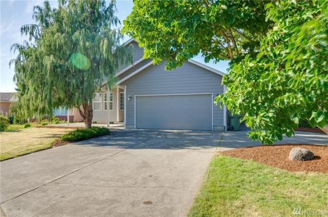 3216 Maple, Longview, WA 98632 (#1494301) :: Real Estate Solutions Group