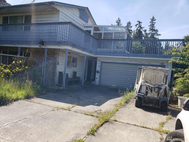 134 Spring Rd, Port Angeles, WA 98362 (#1494331) :: KW North Seattle
