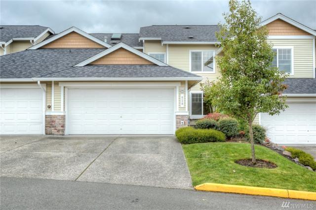 828 72nd St SE, Auburn, WA 98092 (#1494332) :: Keller Williams - Shook Home Group