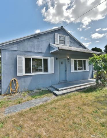 1135 Tacoma Ave, Port Orchard, WA 98366 (#1494337) :: Keller Williams Realty Greater Seattle
