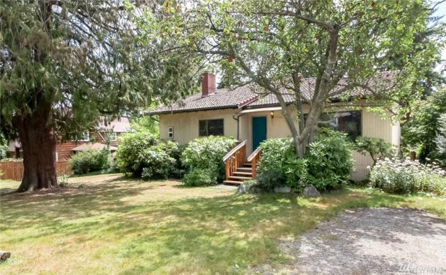 2133 N 115th St, Seattle, WA 98133 (#1494338) :: Alchemy Real Estate