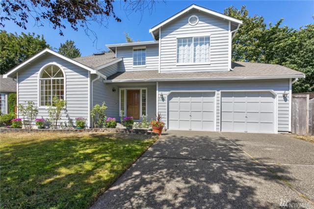5723 147th St SE, Everett, WA 98208 (#1494340) :: Ben Kinney Real Estate Team