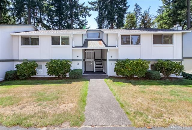 427 S 325th Place V6, Federal Way, WA 98003 (#1494387) :: Mosaic Home Group