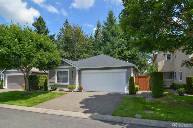 4700 Denton Lane SE, Lacey, WA 98503 (#1494397) :: Keller Williams - Shook Home Group