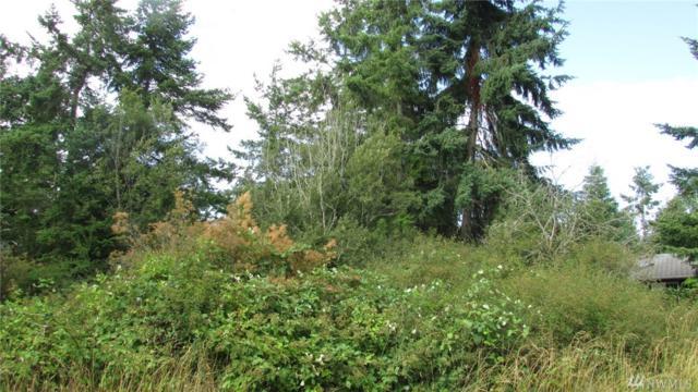 1790 31st St, Port Townsend, WA 98368 (#1494399) :: KW North Seattle