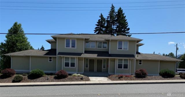 1405 S C St A&B, Port Angeles, WA 98363 (#1494400) :: Mosaic Home Group