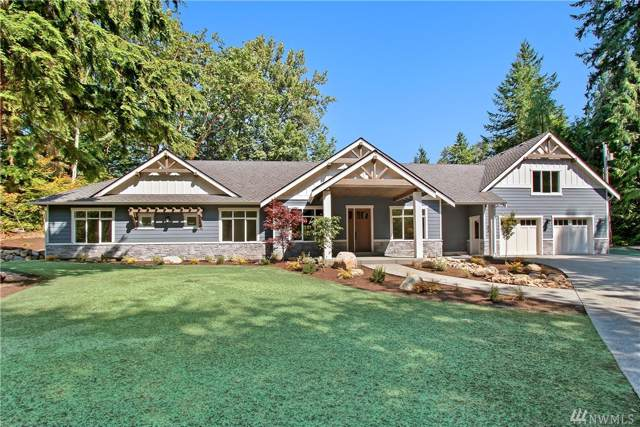 7020 238th Ave NE, Redmond, WA 98053 (#1494418) :: The Kendra Todd Group at Keller Williams