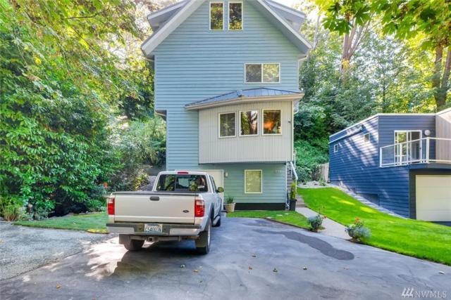 11122 Seola Beach Dr SW, Seattle, WA 98146 (#1494444) :: Keller Williams - Shook Home Group