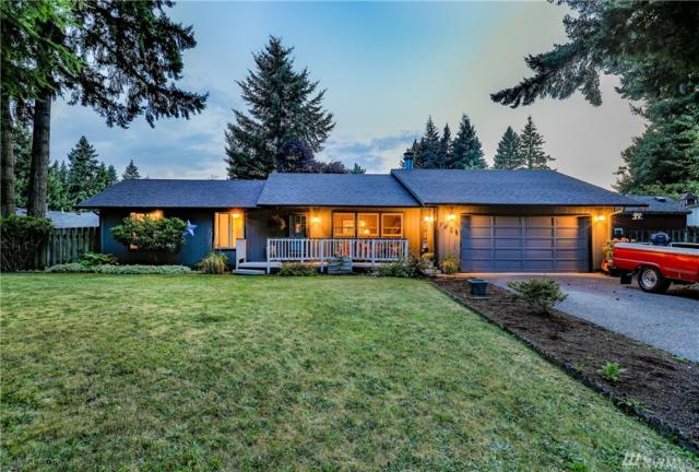 7908 NE 147th Ave, Vancouver, WA 98682 (#1494446) :: The Kendra Todd Group at Keller Williams