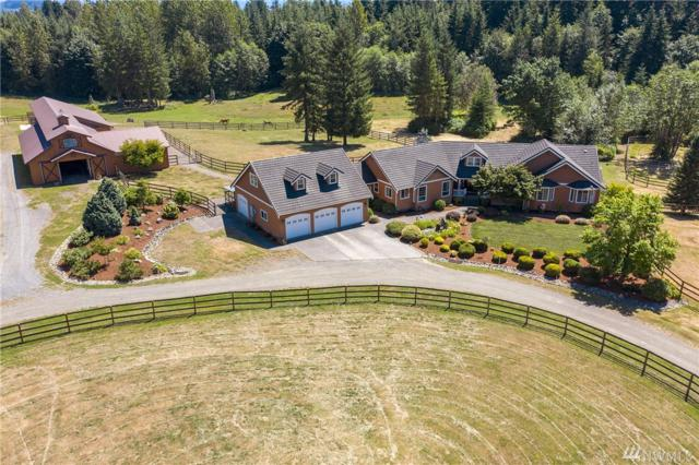 34735 NE 82nd Place, Carnation, WA 98014 (#1494447) :: Chris Cross Real Estate Group