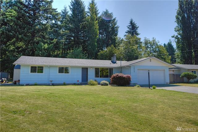 3628 Wesley Dr NW, Olympia, WA 98502 (#1494467) :: Keller Williams - Shook Home Group