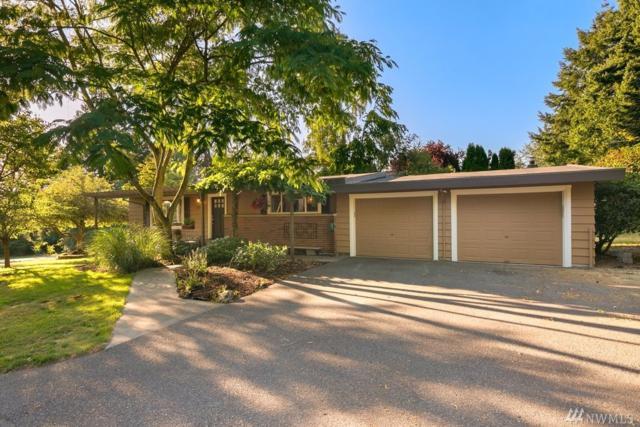 3604 NE 143rd St, Seattle, WA 98125 (#1494496) :: Keller Williams - Shook Home Group