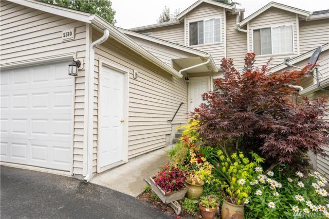 5510 99th St Ct E, Puyallup, WA 98373 (#1494501) :: Mosaic Home Group