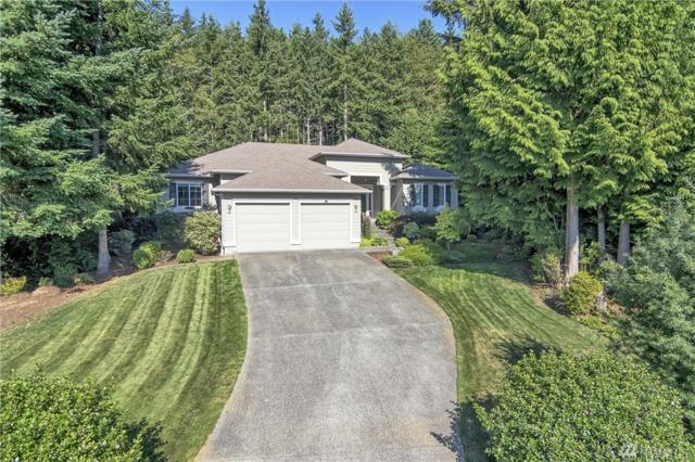 221 Mt Constance Wy, Port Ludlow, WA 98365 (#1494506) :: Pickett Street Properties