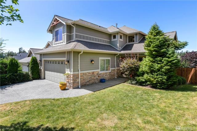 3333 Sussex Dr, Bellingham, WA 98226 (#1494510) :: KW North Seattle