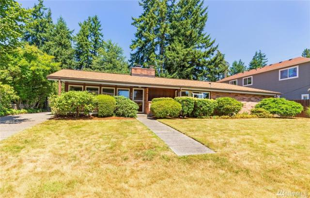 204 NW 130th St, Seattle, WA 98177 (#1494521) :: Keller Williams - Shook Home Group