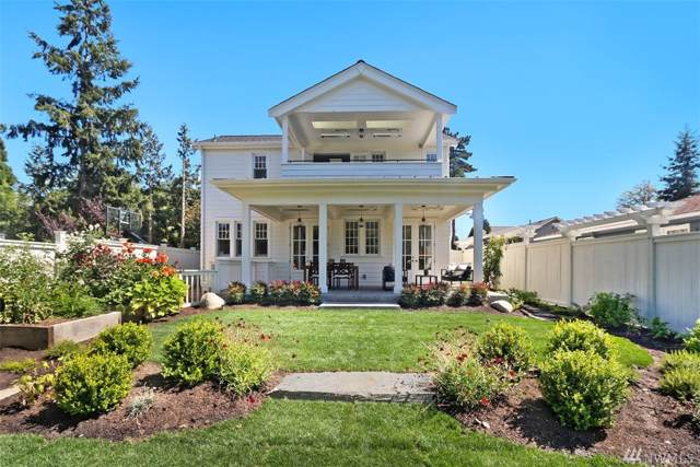 528 16th Ave W, Kirkland, WA 98033 (#1494537) :: Tribeca NW Real Estate